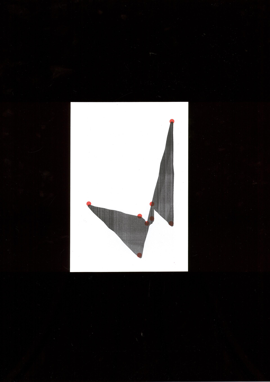 PAULINE BAUMBERGER Fibonacci Shape Generator