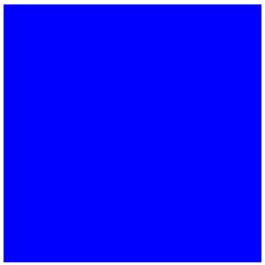 PAULINE BAUMBERGER Blue Moon Generator