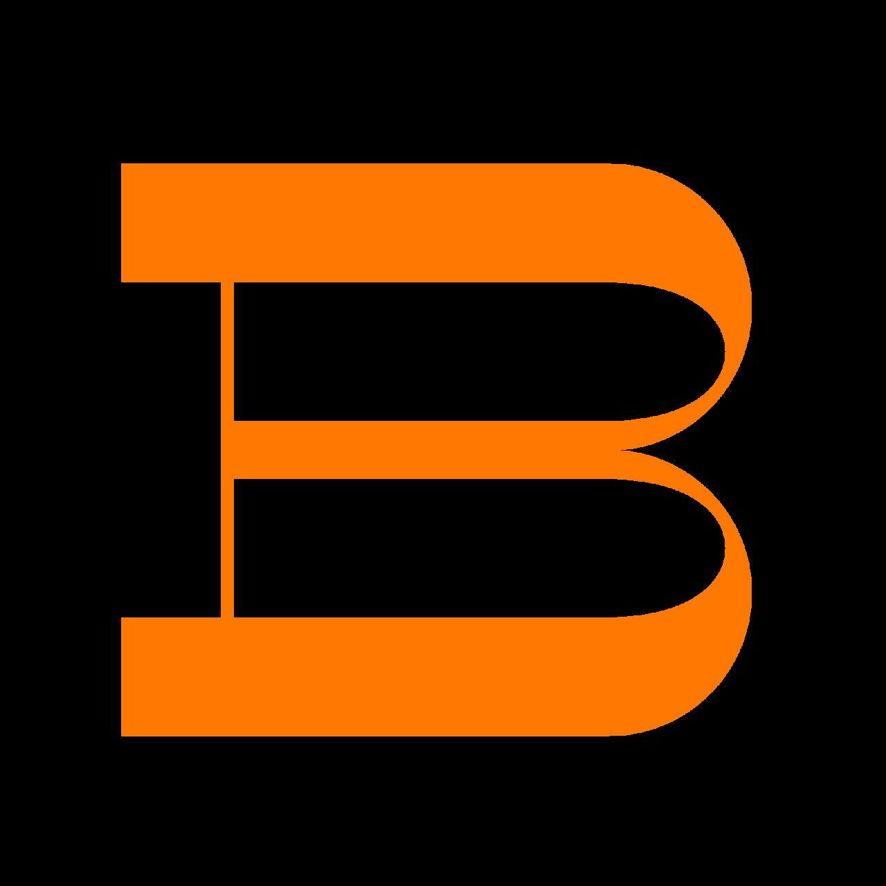 PAULINE BAUMBERGER b